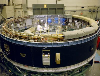 saturn1b-instrument-unit.jpg