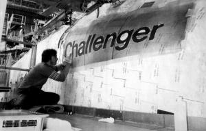 challenger-painting.jpg