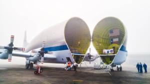 superguppy_orion.jpg