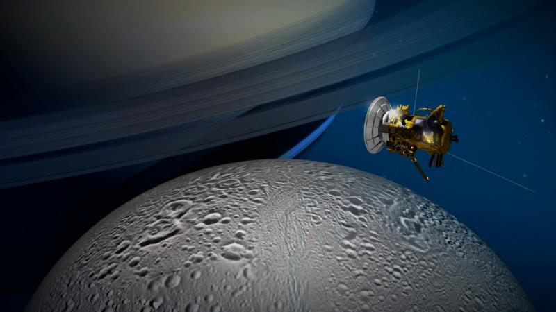 cassini-spacecraft-enceladus-1.jpg
